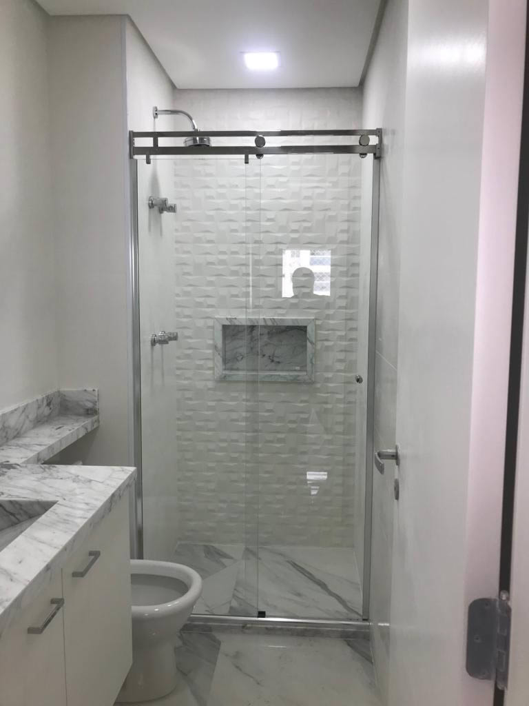 Box Para Banheiro Em Vidro Temperado Pictures to pin on Pinterest #595046 1024 1024
