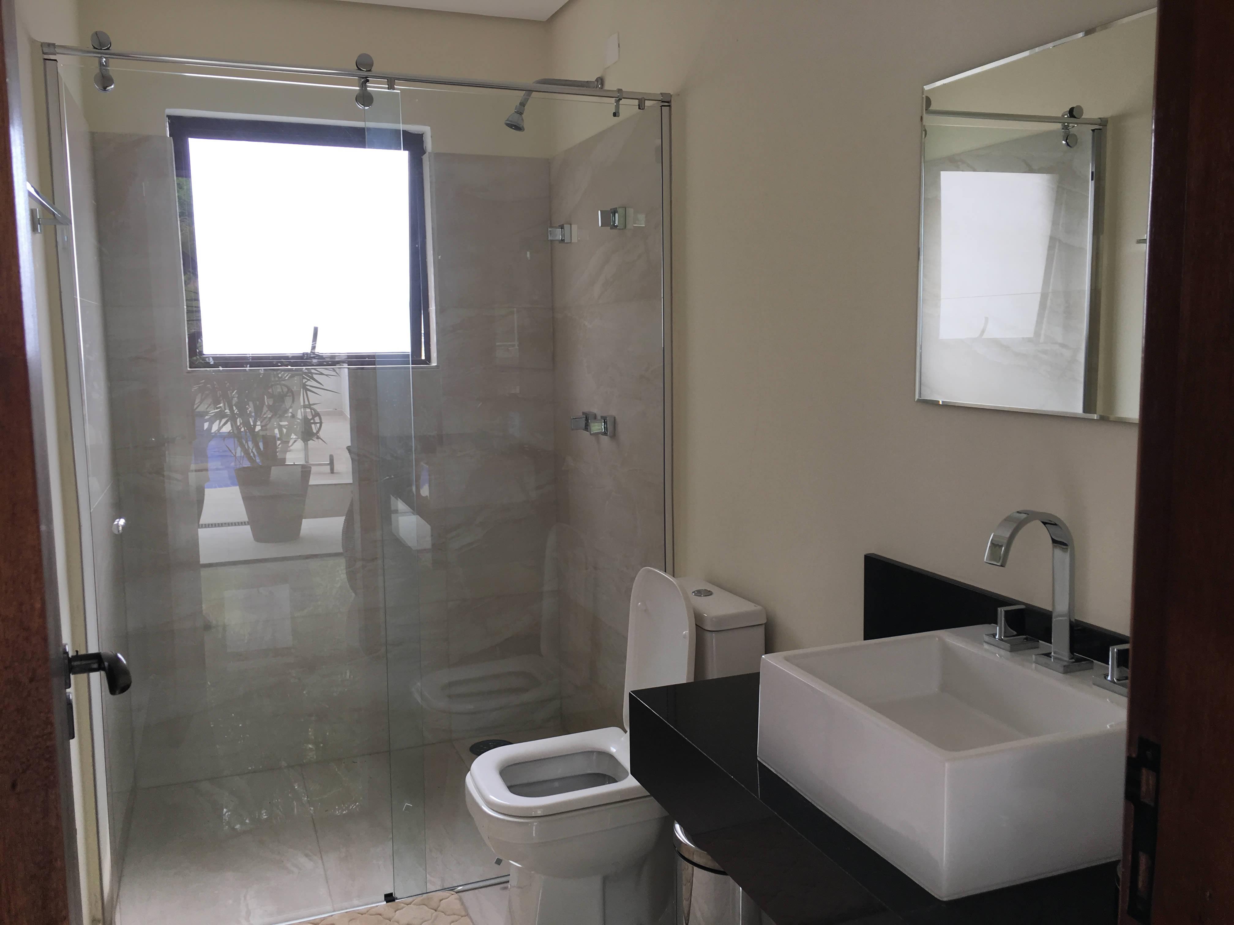 banheiro em vidro box em vidro temperado box vidro box para banheiro #358296 3456 2304
