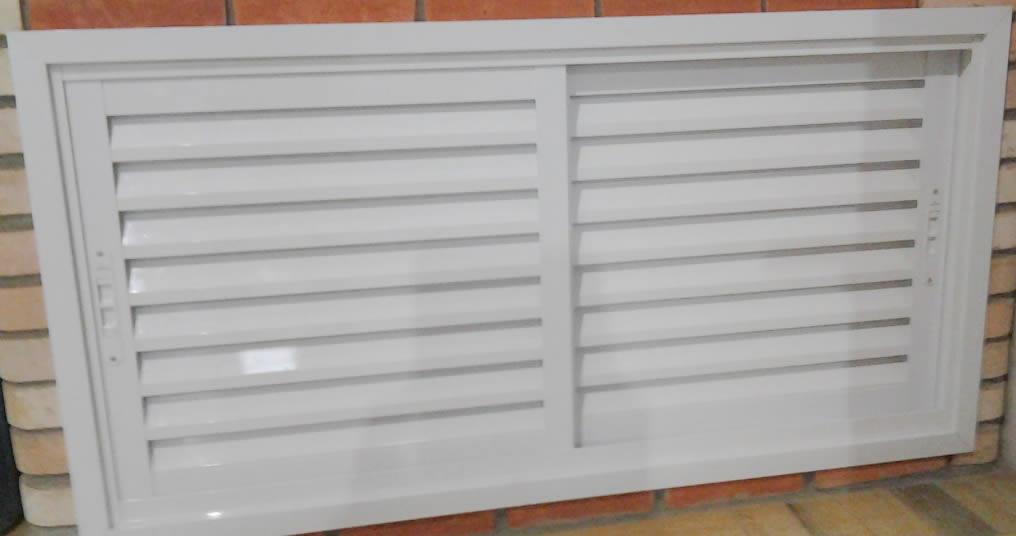 #816B4A esquadrias de alumínio para portas e janelas esquadrias de aluminio  614 Janelas Esquadrias Aluminio Bh