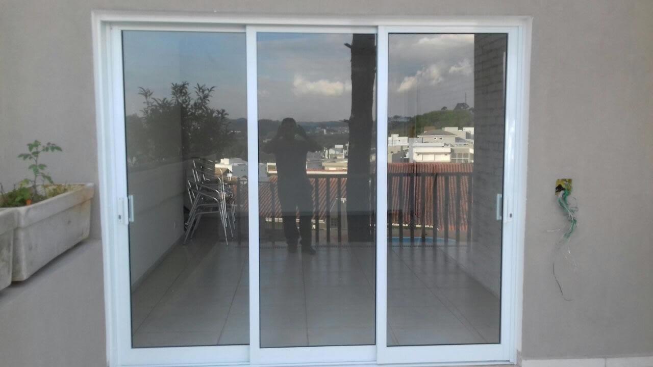 #927839 Esquadrias de Alumínio para Portas e Janelas 1824 Janela De Aluminio Pra Sala