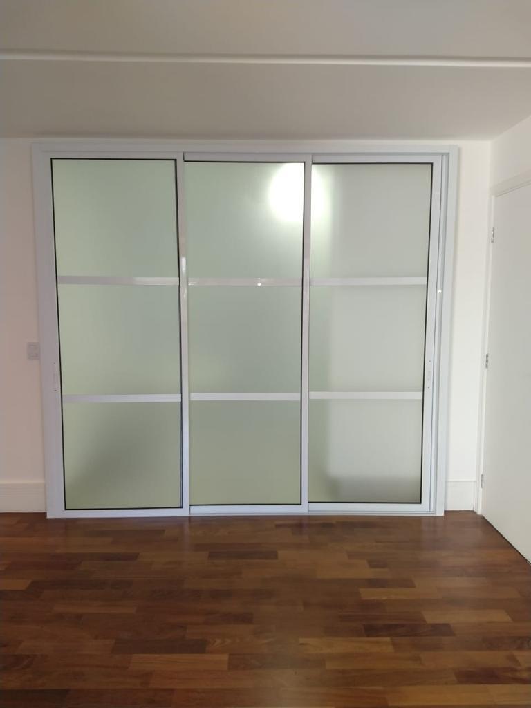 #9D642E Esquadrias de Alumínio para Portas e Janelas 4410 Janela Aluminio Maxim Ar