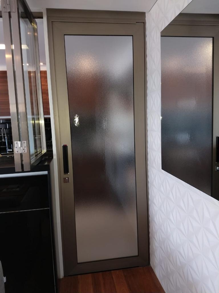 #937038 Esquadrias de Alumínio para Portas e Janelas 538 Janelas Em Aluminio Em Curitiba